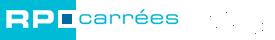 logo de RP Carrées